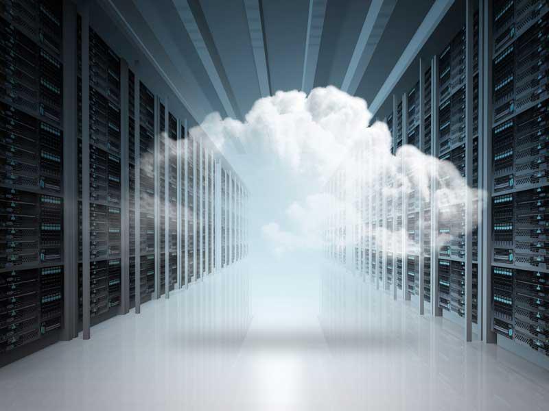 almacenamiento-en-la-nube-i-cloud-seven-blog