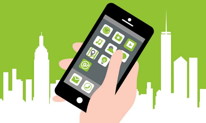 apps-moviles-i-cloud-seven-blog
