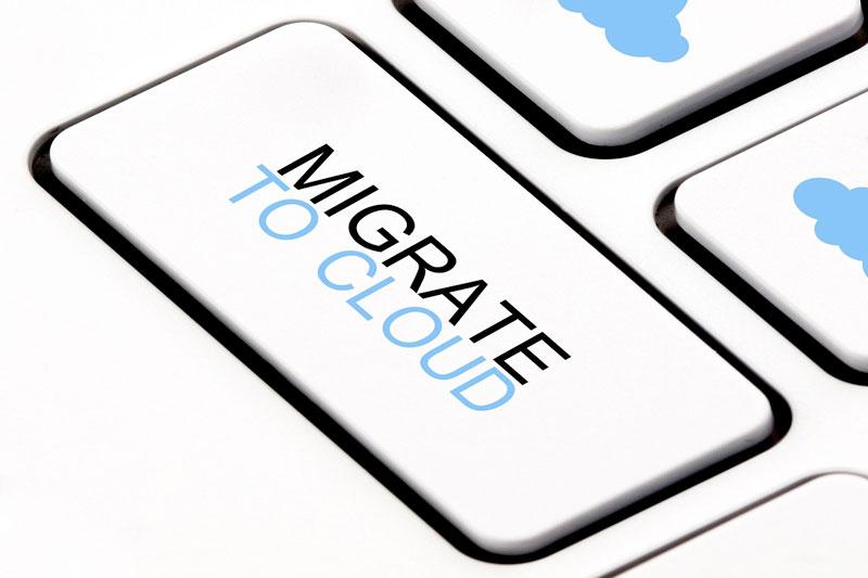 como-migrar-a-la-nube-i-cloud-seven-blog