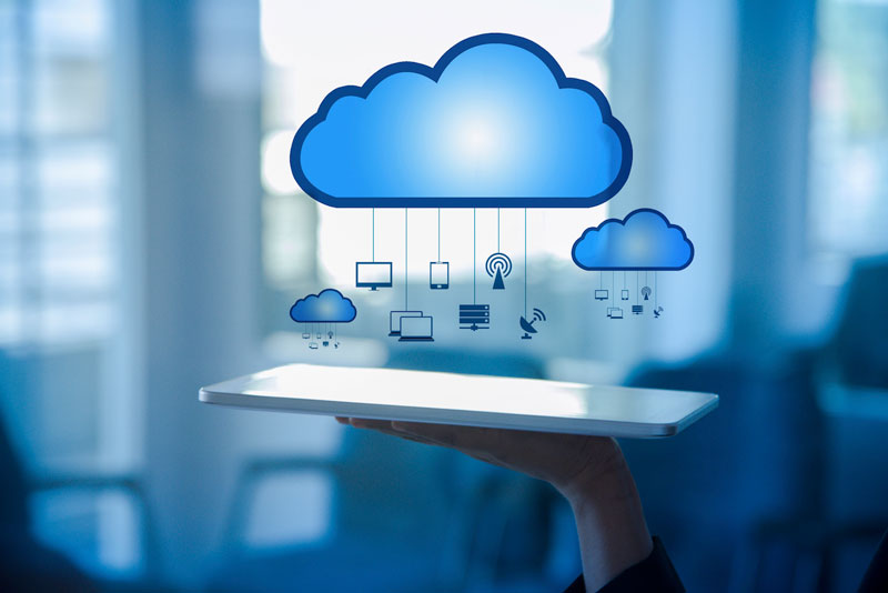 implementar-servicio-de-nube-i-cloud-seven-blog