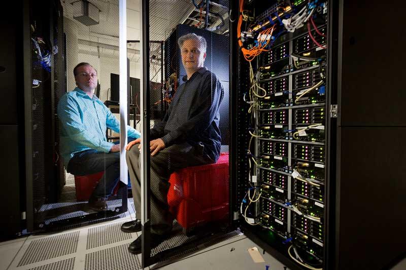 inteligencia-artificial-microsoft-i-cloud-seven-blog