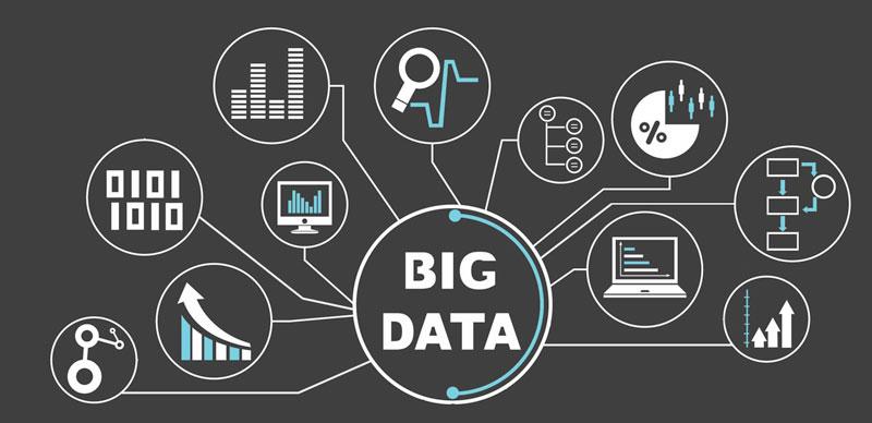 seguridad-en-big-data-i-cloud-seven-blog
