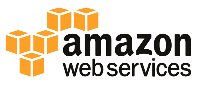 amazon-web-services-precios-i-cloud-seven-blog