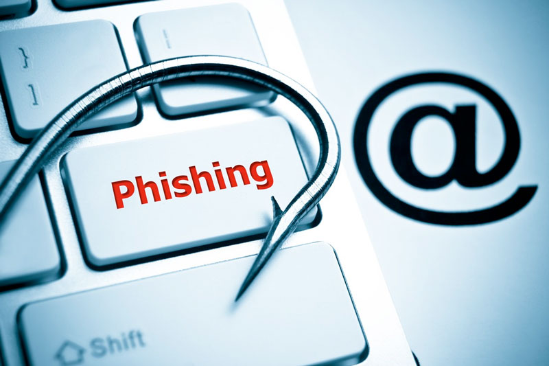 como-detectar-el-phishing-i-cloud-seven-blog