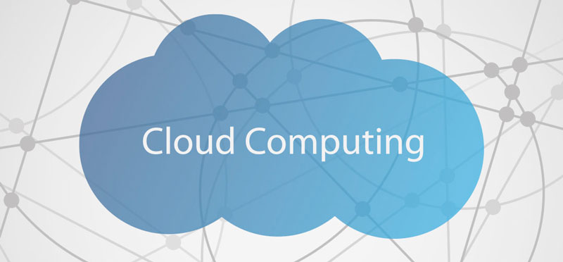 implementacion-nubes-publicas-i-cloud-seven-blog