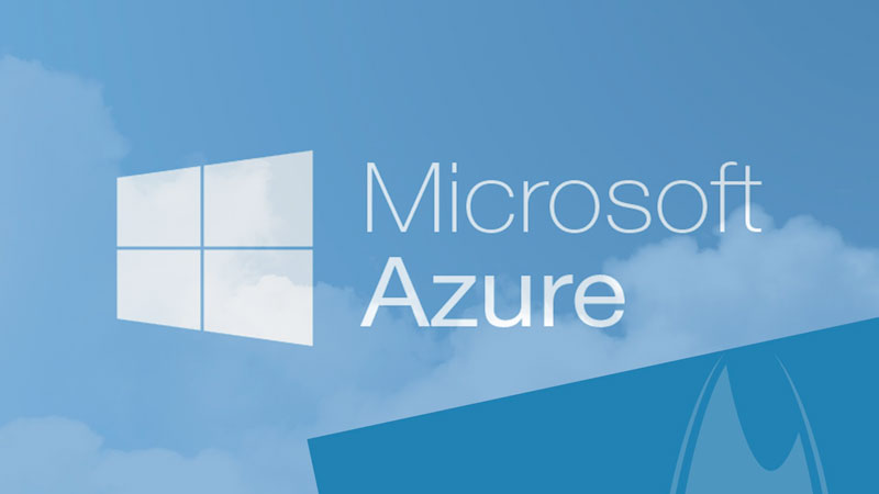 microsoft-azure-ocp-i-cloud-seven-blog