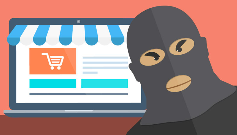 seguridad-e-commerce-i-cloud-seven-blog