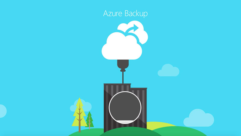 backup-de-vmware-en-azure-i-cloud-seven-blog