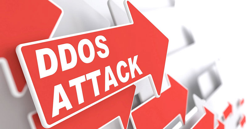 ataques-ddos-i-cloud-seven-blog