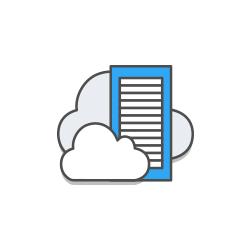 Administración entornos cloud