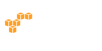 amazon-web-services-i-cloud-seven-blanco