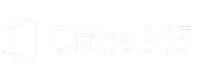 office-365-i-cloud-seven