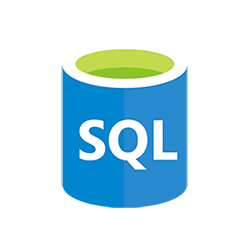 SQL Database (PaaS)