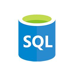 SQL Database (PaaS)