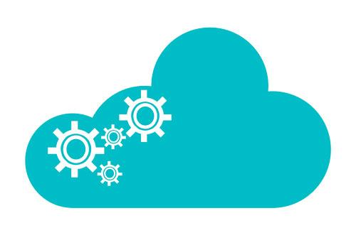 consultoria-cloud-i-cloud-seven