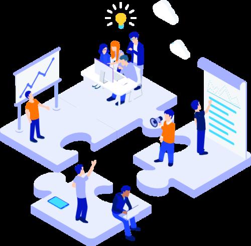 DevOps-comunicacion-equipos-i-cloud-seven