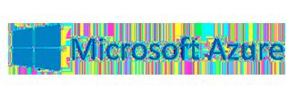 Microsoft Azure i cloud seven parters