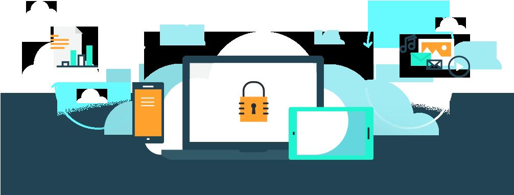 Backups-y-copias-de-seguridad-en-la-nube-i-cloud-seven