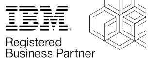 IBM Watson i cloud seven partners
