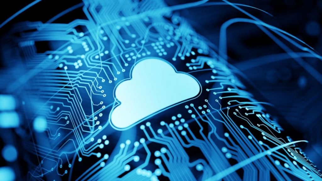 Como elegir el mejor proveedor cloud
