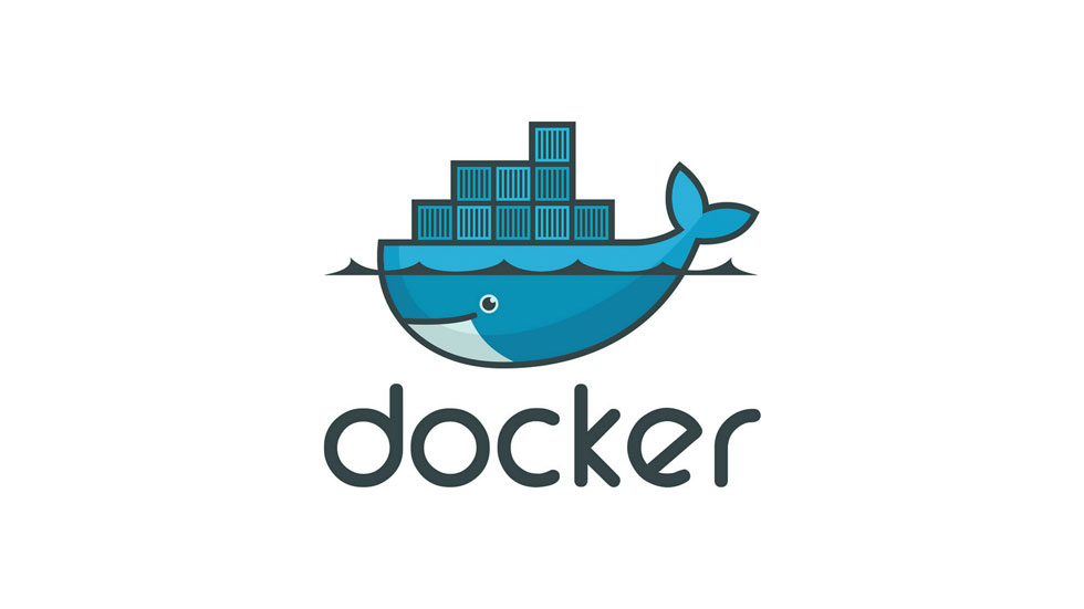 Docker Containers i cloud seven