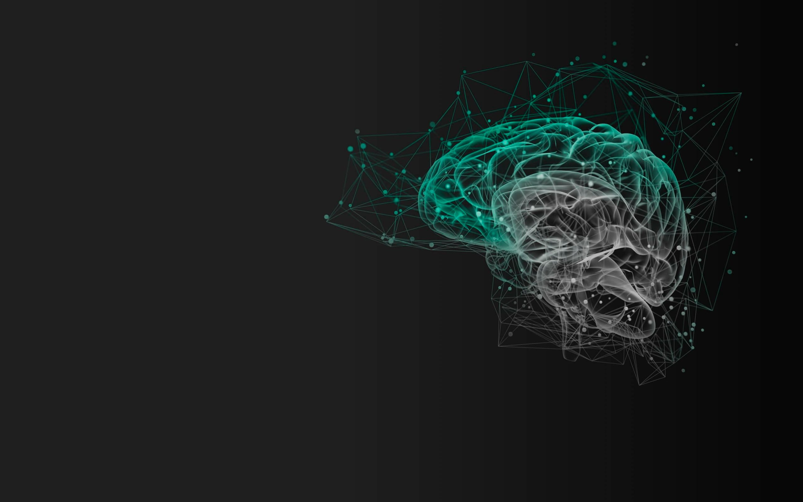 Artificial Intelligence i cloud seven