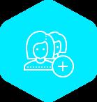 icon-team-augmentation-i-cloud-seven