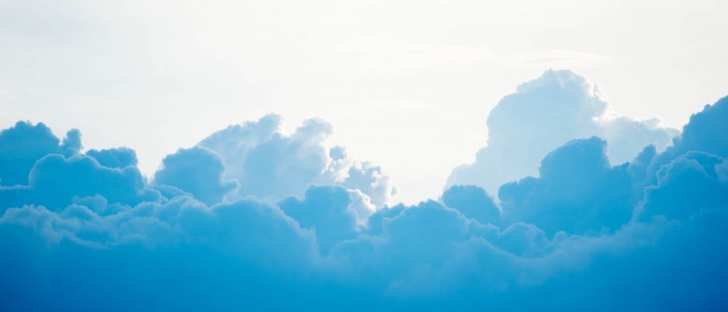 Multicloud i cloud seven
